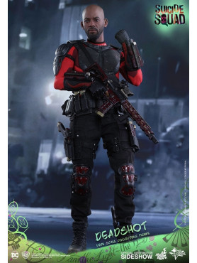 deadshot-movie-masterpiece-figur-aus-suicide-squad-31-cm-mms381_S902792_2.jpg