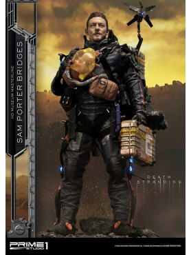 death-stranding-sam-porter-bridges-hd-museum-masterline-label-limited-statue-prime-1-studio_P1SHDMMDS-01_2.jpg