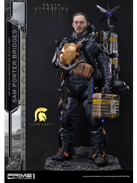 death-stranding-sam-porter-bridges-high-definition-museum-masterline-black-label-limited-statue_P1SHDMMBLDS-01_2.jpg