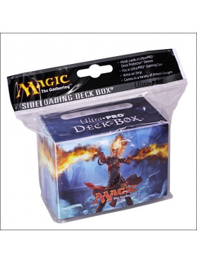 deck-box-magic-2014-side-load_UPRO86078_2.jpg