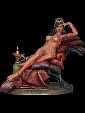 dejah-thoris-dejah-thoris-premium-format-statue-36-cm_S300723_2.png