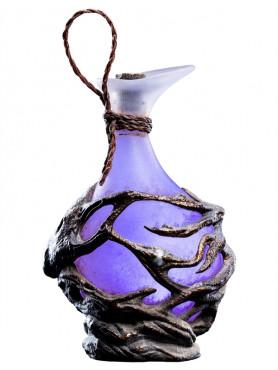 der-dunkle-kristall-aera-des-widerstands-essence-vial-replik-weta-collectibles_WETA623903005_2.jpg
