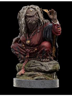 der-dunkle-kristall-aera-des-widerstands-mother-aughra-statue-weta-collectibles_WETA620102999_2.jpg