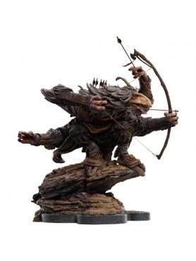 der-dunkle-kristall-aera-des-widerstands-urva-the-archer-mystic-limited-edition-statue-weta-collecti_WETA620102998_2.jpg