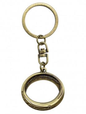 der-eine-ring-schlsselanhnger-der-herr-der-ringe-37-x-36-cm_ABYKEY044_2.jpg