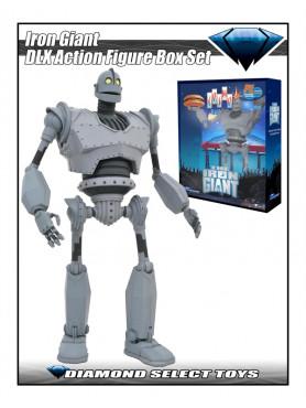 der-gigant-aus-dem-all-iron-giant-sdcc-2020-exclusive-deluxe-actionfigur-box-set-diamond-select_DIAMDEC198801_2.jpg
