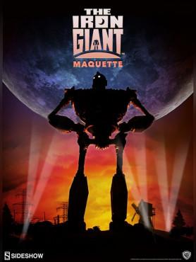 der-gigant-maquette-aus-der-gigant-aus-dem-all-65-cm_S400287_2.jpg