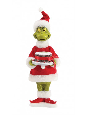 der-grinch-fruitcake-statue-department-56-enesco-sideshow_ENSC905263_2.jpg