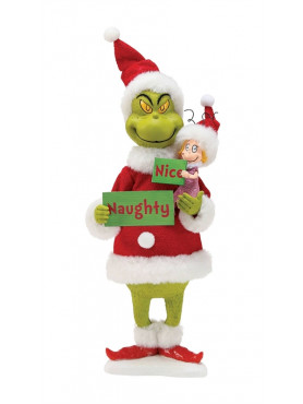 der-grinch-naughty-or-nice-statue-department-56-enesco-sideshow_ENSC905262_2.jpg
