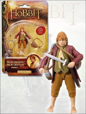 der-hobbit-bilbo-actionfigur-10-cm_MFGHOB001-B_2.jpg