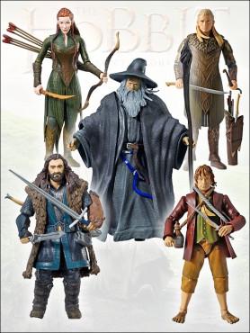 der-hobbit-bilbo-baggins-gandalf-thorin-legolas-tauri-actionfiguren-set-16-cm_AFGHOB001-S_2.jpg