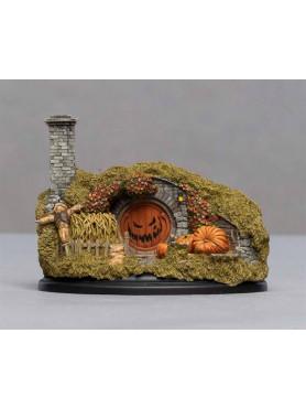 der-hobbit-eine-unerwartete-reise-16-hill-lane-halloween-edition-statue-11-cm_WETA871003019_2.jpg