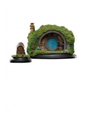 der-hobbit-eine-unerwartete-reise-2a-hill-lane-statue-weta-collectibles_WETA871003128_2.jpg