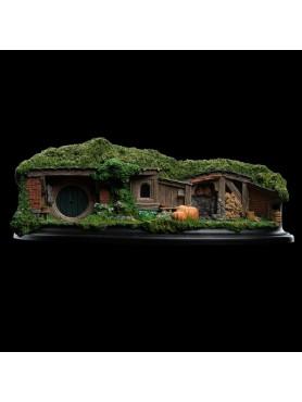 der-hobbit-eine-unerwartete-reise-hobbit-hole-19-20-statue-20-cm_WETA871001915_2.jpg