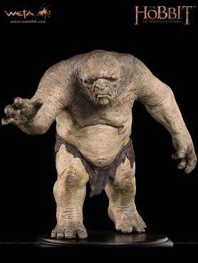 der-hobbit-eine-unerwartete-reise-statue-william-der-troll-17-cm_WETA01280_2.jpg