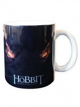 der-hobbit-keramik-tasse-smaugs-augen-320-ml_ABYMUG132_2.jpg