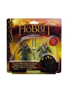 der-hobbit-kili-fili-actionfiguren-set-10-cm_BD16012_2.jpg