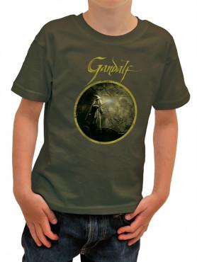 der-hobbit-kinder-t-shirt-gandalf-khaki_ABYTEX197_2.jpg