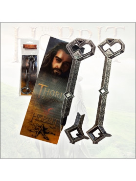 der-hobbit-kugelschreiber-lesezeichen-thorin_NOB1216_2.jpg