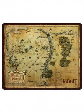 der-hobbit-mousepad-karte-von-mittelerde-235-x-195-cm_ABYACC170_2.jpg