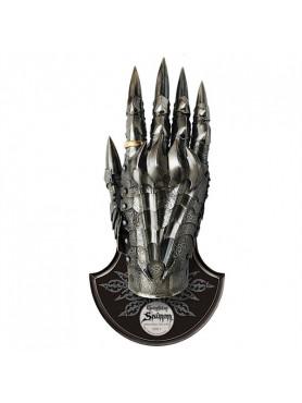 der-hobbit-replik-11-saurons-fehdehandschuh-mit-dem-einen-ring_UCU40325_2.jpg