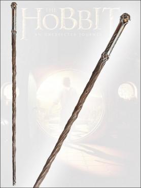 der-hobbit-stab-thranduil-11-replik-171-cm_UCU40319_2.jpg