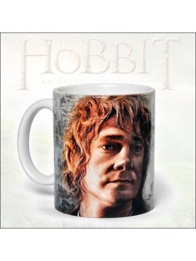 der-hobbit-tasse-bilbo-beutlin_HOB22874_2.jpg