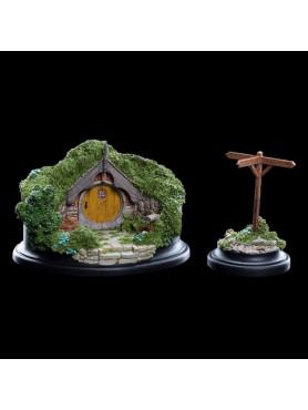 der-hobbit_-eine-unerwartete-reise---5-hill-lane---statue---9-cm_WETA871002512_2.jpg