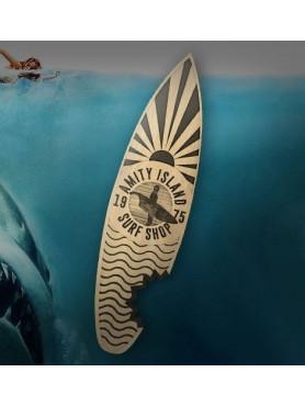 der-weie-hai-flaschenoeffner-amity-island-surf-shop-fanattik_IGP-JW-101_2.jpg