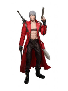devil-may-cry-3-dante-actionfigur-sideshow-asmus-collectible-toys_ACT905057_2.jpg