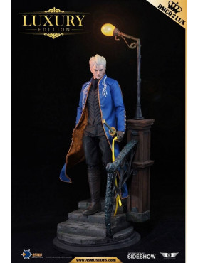 devil-may-cry-3-vergil-luxury-edition-devil-may-cry-series-actionfigur-asmus-collectible-toys_ACT905716_2.jpg