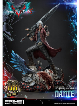 devil-may-cry-5-dante-deluxe-ultimate-premium-masterline-statue-prime-1-studio_P1SUPMDMCV-02DX_2.jpg