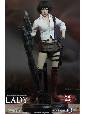 devil-may-cry-5-lady-16-actionfigur-28-cm_ACT904818_2.jpg