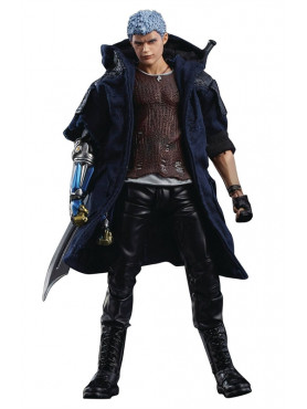 devil-may-cry-5-nero-deluxe-version-previews-exclusive-actionfigur-1000toys_OTTOCT193130_2.jpg