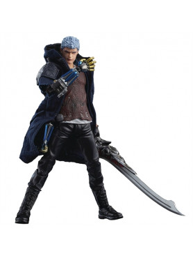 devil-may-cry-5-nero-px-standard-version-actionfigur-1000toys_OTTAUG193155_2.jpg