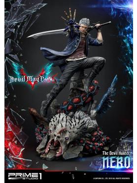 devil-may-cry-5-statue-nero-70-cm_P1SUPMDMCV-01_2.jpg