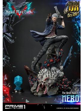 devil-may-cry-5-statue-nero-deluxe-version-70-cm_P1SUPMDMCV-01DX_2.jpg