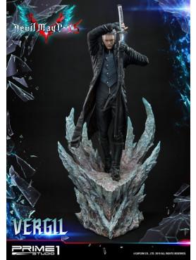 devil-may-cry-v-vergil-limited-edition-deluxe-version-ultimate-premium-masterline-statue-prime-1-stu_P1SUPMDMCV-03EX_2.jpg