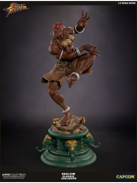 dhalsim-classic-exclusive-14-ultra-statue-street-fighter-v-62-cm_PCSDHALSIM007C_2.jpg