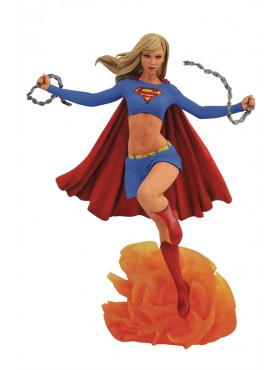diamond-select-dc-comics-supergirl-dc-gallery-statue_DIAMOCT182227_2.jpg