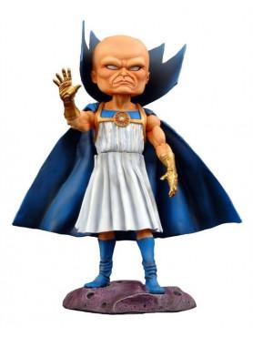 Marvel Comics: Uatu The Watcher - Marvel Select Actionfigur