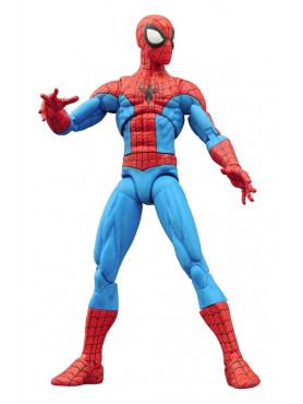 diamond-select-spectacular-spider-man-marvel-select-actionfigur_DIAMAUG202103_2.jpg