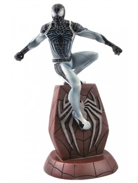 diamond-select-spider-man-negative-suit-limited-edition-2020-sdcc-marvel-video-game-gallery-statue_DIAMDEC198803_2.jpg