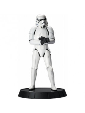 diamond-select-star-wars-episode-iv-stormtrooper-limited-edition-milestones-statue_DIAMJUN212277_2.jpg
