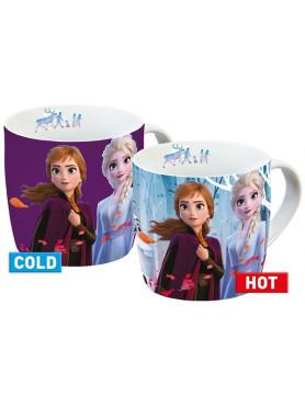 die-eiskoenigin-2-thermoeffekt-kaffeetasse-elsa-anna-geda-labels_GDL13808_2.jpg