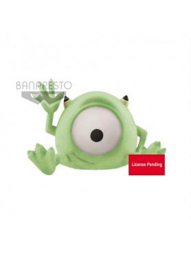 die-monster-ag-mike-fluffy-puffy-petit-disney-pixar-minifigur-banpresto_BANPBP16144P_2.jpg