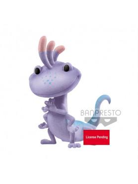 die-monster-ag-randall-fluffy-puffy-petit-disney-pixar-minifigur-banpresto_BANPBP16146P_2.jpg