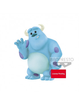die-monster-ag-sulley-fluffy-puffy-petit-disney-pixar-minifigur-banpresto_BANPBP16145P_2.jpg