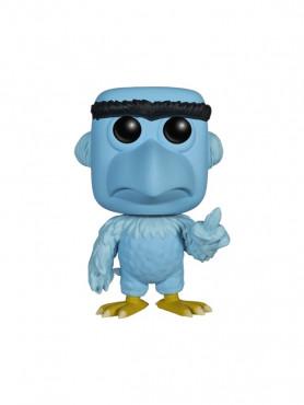 die-muppets-sam-the-eagle-funko-pop-vinyl-minifigur-10-cm_FK3932_2.jpg