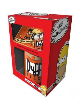 die-simpsons-geschenkbox-duff-beer-pyramid-international_GP85249_2.jpg